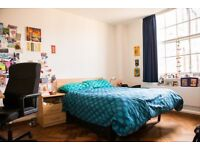 LOVELY DOUBLE AND SINGLE ROOMS NEAR UPTON PARK STATION CALL 07599438422