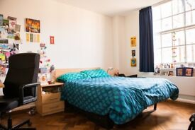 GREAT ROOM TO RENT in Plaistow - MOVE IN IMMEDIATELY