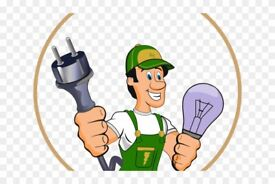 Mikes electrical services
