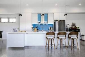 1 Bedroom to rent with own bathroom, A/C and BIR. Tuart Hill Stirling Area Preview