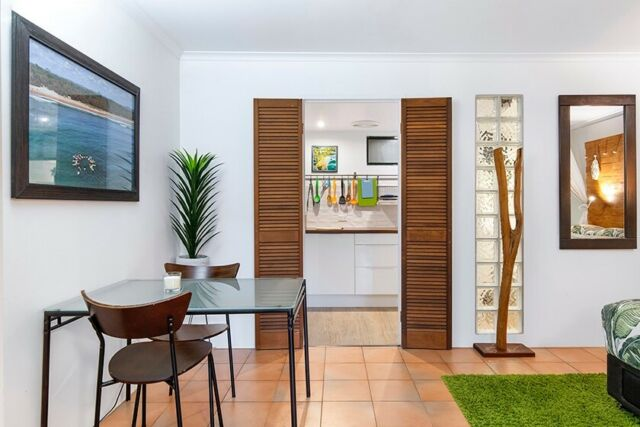 studio apartment for rent | Property for Rent | Gumtree ...