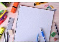 Private tutor 1-1 KS1/KS2