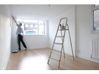 Good Quality and low prices painting decorating decorator