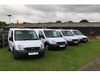 4 ford transit connect 1.8 diesel t200