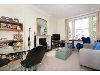 2 Bedroom flat to rent between High Street Kensington and Earl's court