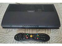 Samsung Virgin Media TIVO Box SMT-C7100