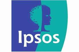 Ipsos are looking for Mystery Shoppers to join our UK Panel