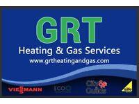 Boiler Repairs, Boiler Servicing, Central Heating Repairs. 01784392378/07714536670