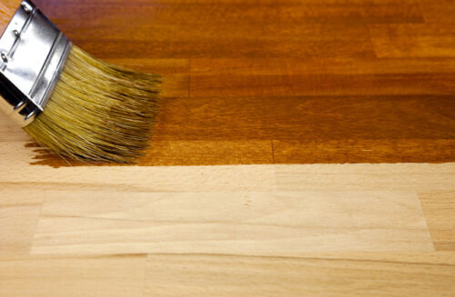 Image result for varnished wood