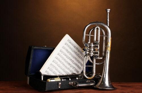 eBay-Ratgeber: Musik und Film Memorabilia