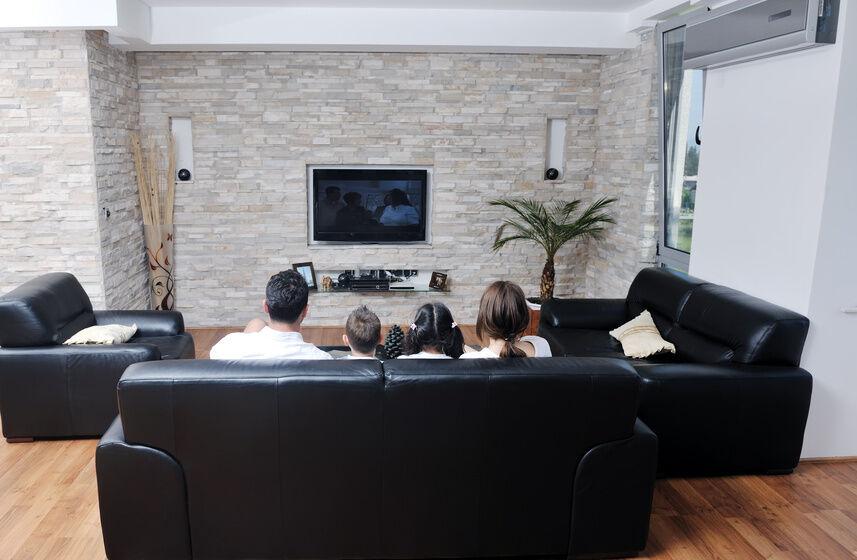 Die Top 3 der beliebtesten DVB-S Receiver