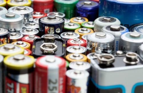 Cara Refurbish Baterai Lithium