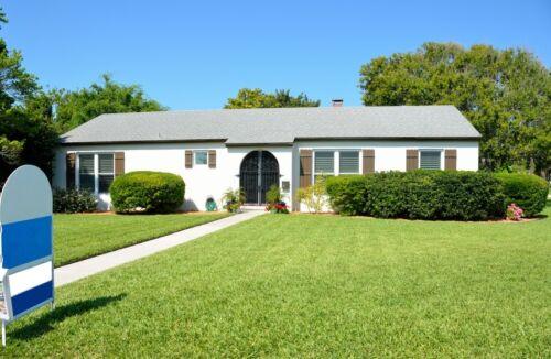 Worauf Sie beim Kauf denkmalgeschützter Wohnimmobilien achten sollten