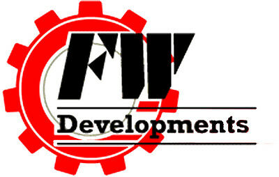 fw-developments-ltd