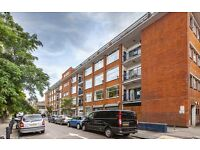STUNNING TWO BEDROOM WAREHOUSE CONVERSION LONDON FIELDS BROADWAY MARKET VICTORIA PARK