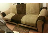 Sofa for 3.. free..