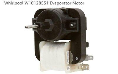 Запчасти и аксессуары Whirlpool W10128551 Evaporator