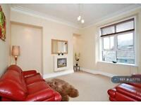 1 bedroom flat in Hollybank Place, Aberdeen, AB11 (1 bed)