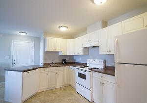 Estevan - 2br 2011 Condo   Call: 306-421-3749 Regina Regina Area image 8