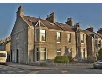 5 bedroom flat in Lilybank Place, Kittybrewster, Aberdeen, AB24 4PX