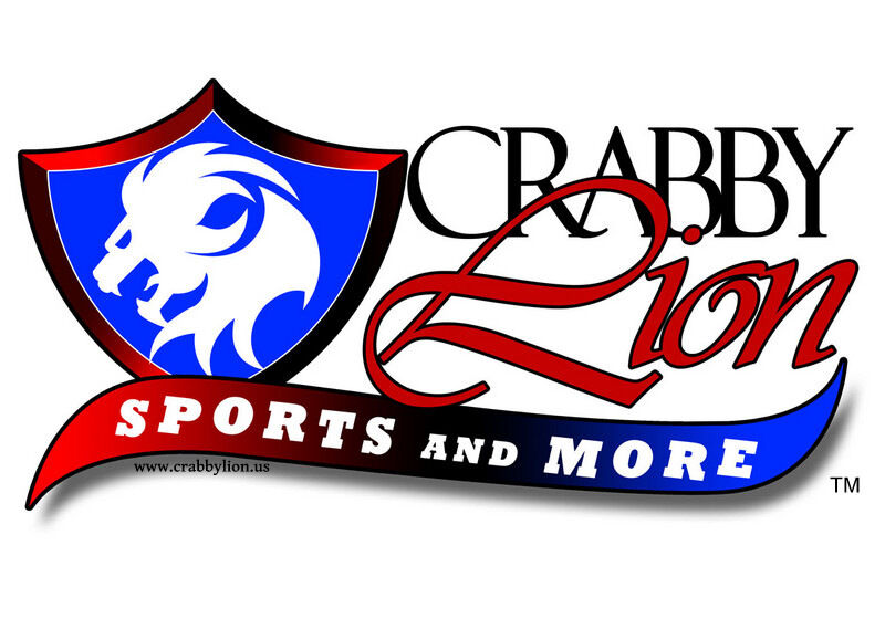 Crabby Lion Sports and More