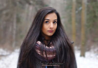Photo Sessions - Photographer from Toronto now in Edmonton!