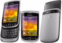 BlackBerry Torch 9810 bonne etat,dévérouillé