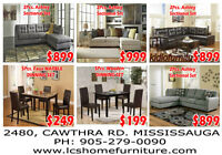 SUMMER  SALE LOWEST PRICES GUARANTEED