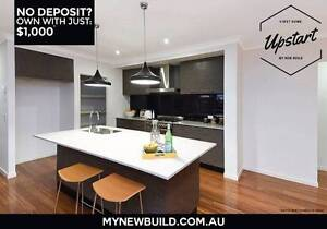 Ready to own your first home in Logan? Just $1,000 to OWN! Browns Plains Logan Area Preview