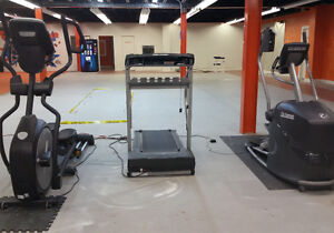 Attention Personal Trainers - Grow your client base here! Kitchener / Waterloo Kitchener Area image 3