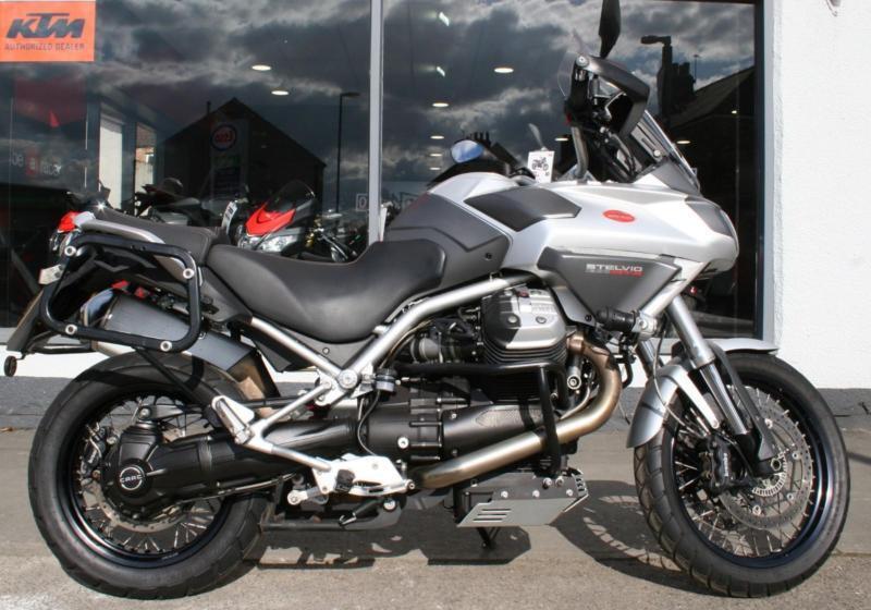 Groovy 2011 Moto Guzzi Stelvio 1200 Ntx Abs 8V Extras Teasdale Motorcycles Yorks In Thirsk North Yorkshire Gumtree Machost Co Dining Chair Design Ideas Machostcouk