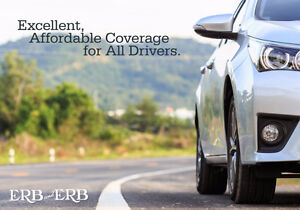 Sensible Car Insurance Rates And Great Protection!