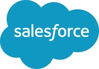 Salesforce Freelancer (Admin + Dev)