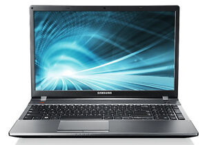 Laptop 15 inches (good for gaming)