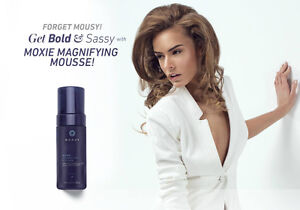 MONAT HAIR CARE BEAUTY PRODUCTS Stratford Kitchener Area image 4
