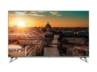 "Panasonic Viera 50"" TX-50DX700b LED HDR 4K Ultra HD Smart TV WIFI *Brand New* 12 Months Warranty"