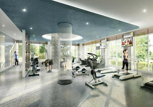Senses Condominiums in Oakville Oakville / Halton Region Toronto (GTA) image 3