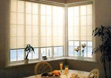 Cheapest blinds and shutters Springvale Greater Dandenong Preview