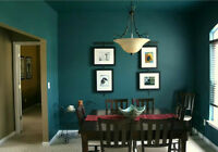 Quality Home Painting!! Professional, Clean, Experienced!