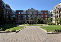 Move-In-Ready Condo in Byward Market Near Foreign Affairs