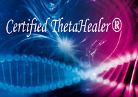 Theta Healing Basic and Advanced DNA Practitioner Certification