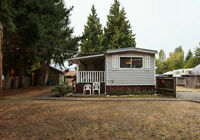 Affordable Home on 1/3 acre in Cedar! Great Starter Home!