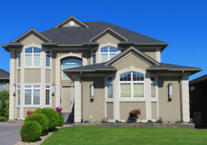 **** HOTLIST of Foreclosures that must sell***