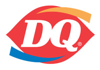 NOW HIRING DQ RIVERVIEW!!