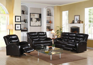 FURNITURE DEALS FROM $199 !!!!!!!!!WE HAVE BEDROOMS, SECTIONALS, SOFAS, RECLNERS, BUNK BEDS,MUCH MORE DEALS!! DON'T MISS