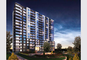 New 2bhk Condo for sale