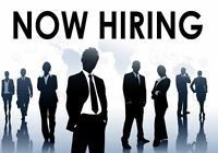 Sales People Needed For Expanding Company
