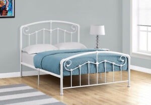 Hometown Furniture --- Brand New Bed Frame!