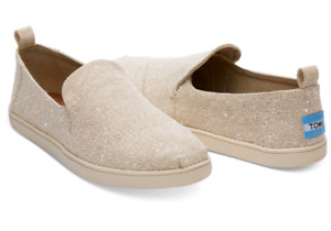 Toms - size 6