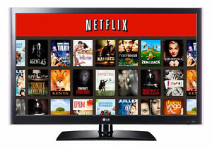 Turn any computer into your own Free Netflix Stream Machine Kingston Kingston Area image 1